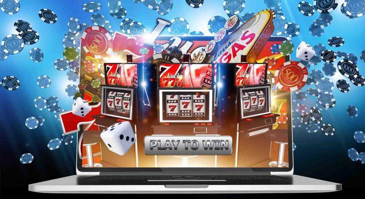 casino bonus australia